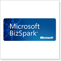award-ms-bizspark