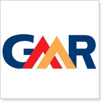 customer-logo-GMR