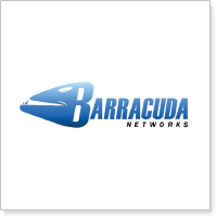 customer-logo-barracuda