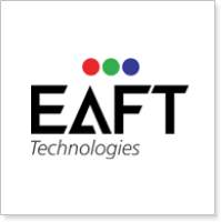 customer-logo-eaft