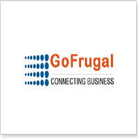 customer-logo-go-frugal1