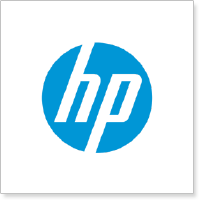 customer-logo-hp