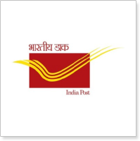 customer-logo-india-post.png
