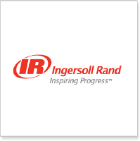 customer-logo-ingersoll-rand