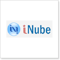 customer-logo-inube